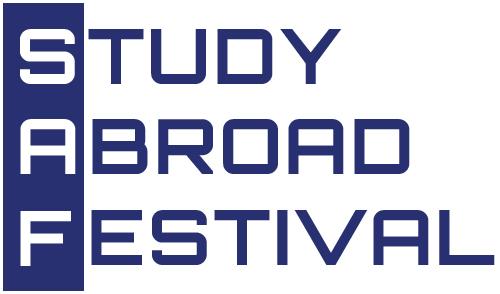 Buy sociology books online test practice