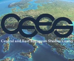 CEES.center